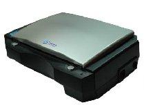 CVR-100V迷你快证通|华视CVR-100V证件通|华视身份证扫描仪CVR-10
