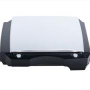 虹光AVA6证件扫描仪BS-0704S驾驶证护照阅读器迷你证件通