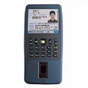 神思SS628-500B手持式身份证验证机具