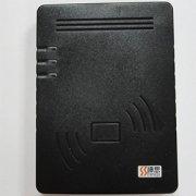 神思SS628(100)X内置式居民身份证阅读机具