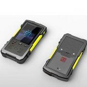 精伦IDR410手持式居民身份证阅读机具