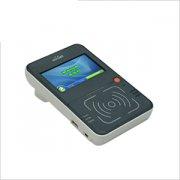 精伦iDR400手持式身份证阅读器