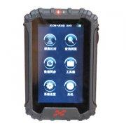 华旭HX-FDX11手持式二代证阅读器