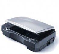 虹光AVA6扫描仪|AVA6证件专用扫描仪|ava6扫描仪