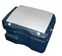 虹光AVA6二合一身份证扫描仪|证件扫描仪