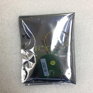 华视CVR-100NM内置式居民身份证阅读机具
