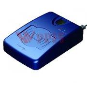 居民身份证指纹采集器CP IDMR02/ZW 上海普天出品